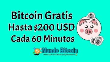 freebitcoin ganar bitcoin gratis cada 60 minutos