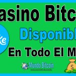 stake casino bitcoin disponible en todo el mundo