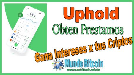 uphold prestamos