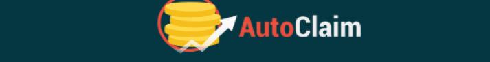 AutoClaim etehreum gratis