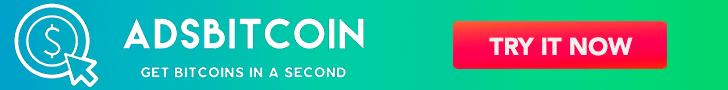 adsbitcoin gana bitcoins gratis viendo anuncios