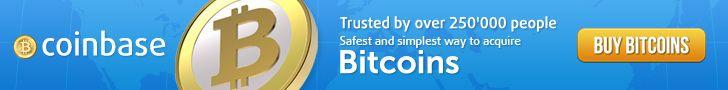 coinbase compra y vende bitcoin y ethereum