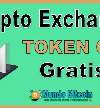coinsbit exchange gana $200 usd gratis por registro