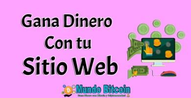 exoclick gana dinero con tu blog o sitio web fácil y rápido