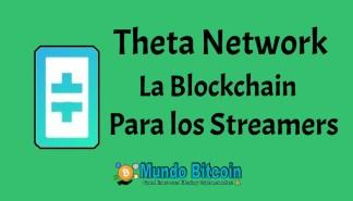 theta network una blockchain para descentralizar el contenido en videos