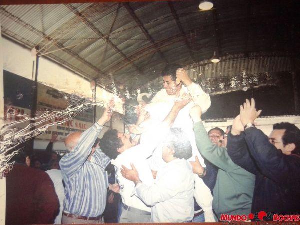 barrionuevo_campeon_19954