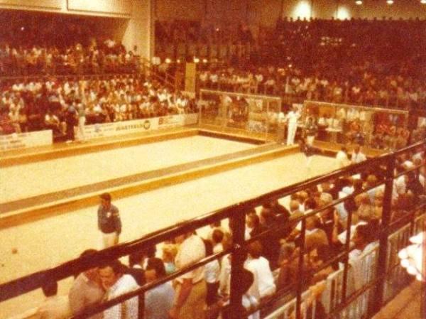 uruguay_final_mundial_duplas_1983