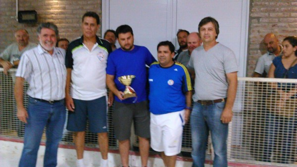 gentili_2015_finalistas_con_novello