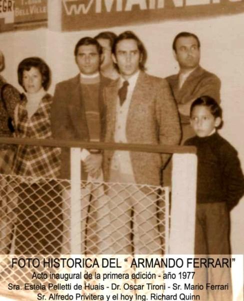 armando_ferrari_acto_1977
