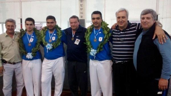 las_varillas_campeon_provincial_duplas_2015