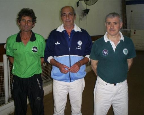 buenos_aires_provincial_segunda_finalistas_con_arbitro