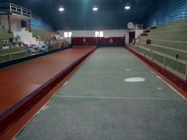 cacu_remodelacion_estadio_1