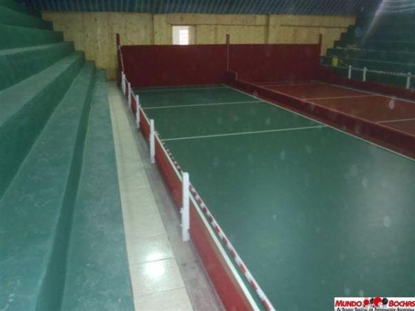 cacu_remodelacion_estadio_bochas