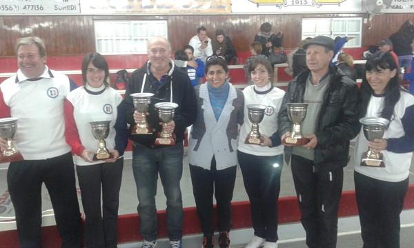 sunchalense_campeon_femenino_santa_fe_2015