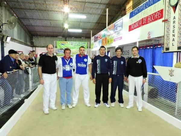 zarate_finalistas_individual_nacional_segunda_2015