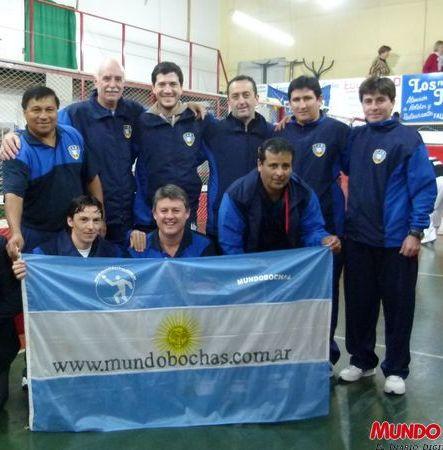 argentina_con_bandera