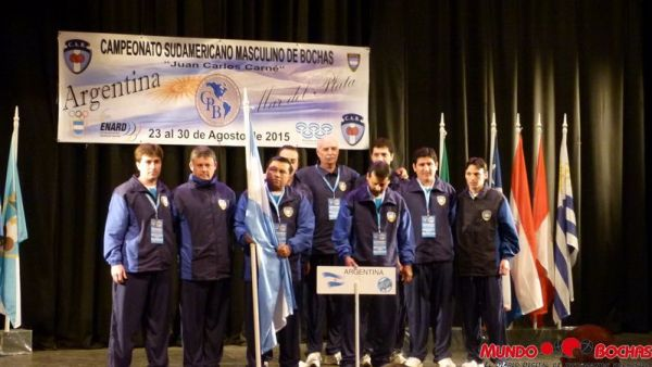 sudamericano_acto_inaugural2