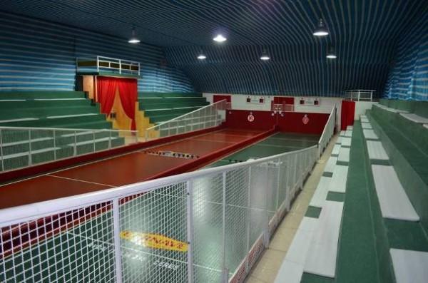 cacu_estadio_reinauguracion
