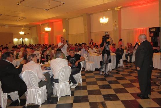 ceres_2015_limardo_habla_cena_inaugural