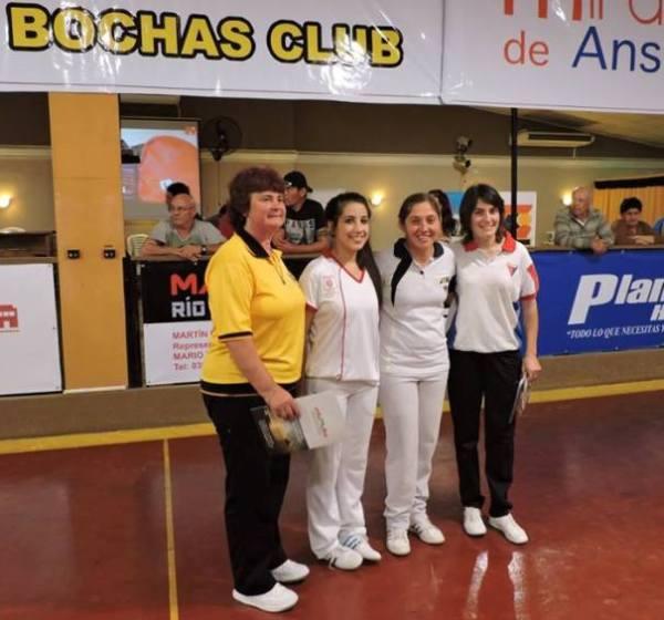 damas_master_de_campeones_2015