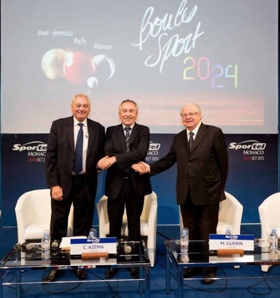 sportel_lanzamiento_candidatura_olimpica_2024