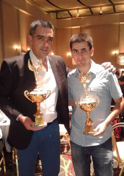 apez_pretto_cordoba_cuna_de_campeones_2015_1