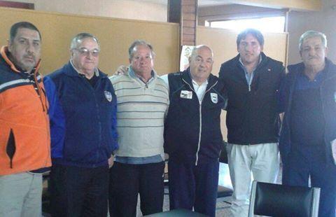 cab_reunion_dirigentes_con_sanjuaninos_2016