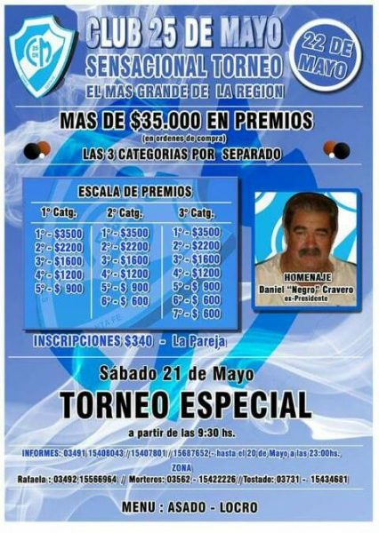 afiche_torneo_25_de_mayo_1