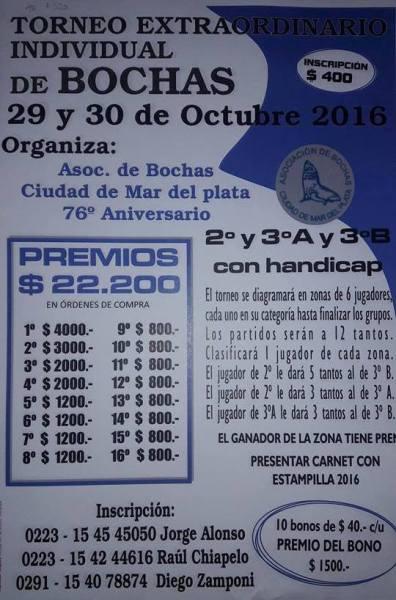 afiche_mar_del_plata_2016_torneo_asociacion