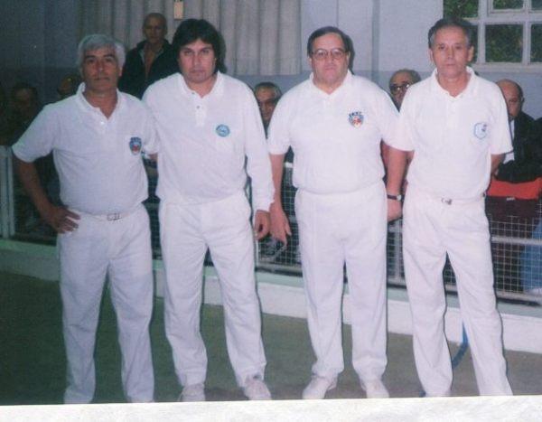 semifinal_argentino_1999_arce_silva