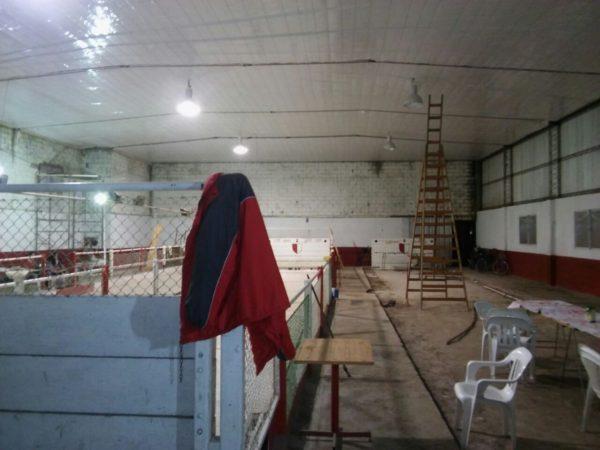 barracas_armstrong_santa_fe_1