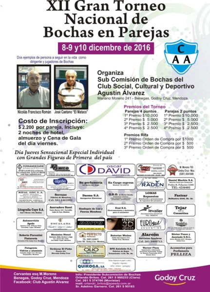 afiche_torneo_agustin_alvarez_2016