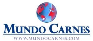 mundocarnes_logotipo