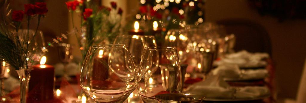 promocion mundocarnes navidad fin de año