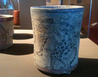 228815 153850741364091 113673238715175 311553 5953326 n - Galería - Fotos del Arte Maya