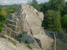 297455 163842853698213 113673238715175 341070 1650208345 n - Fotos de Construcciones de los Mayas y sus Descendientes