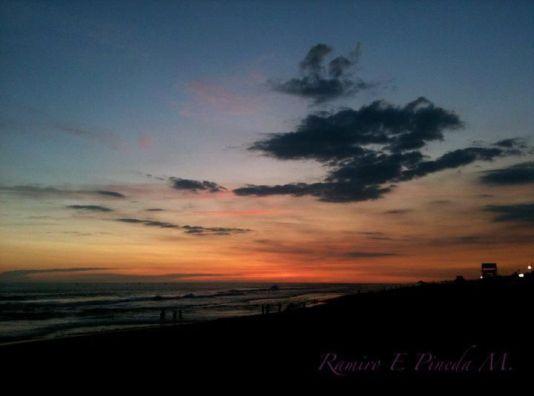 307061 168789409870224 113673238715175 356917 1430242614 n - Galería - Fotos de Playas de Guatemala