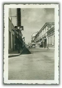 308464 166881856727646 113673238715175 350739 482057540 n - Galería de Fotos - La Historia del Paseo de la Sexta Avenida