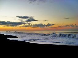 316787 160171814065317 113673238715175 329957 2490940 n - Galería - Fotos de Playas de Guatemala