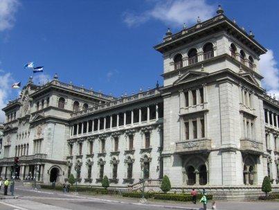 Fotografía de Eduardo Jagan. Palacio Nacional de la Cultura.