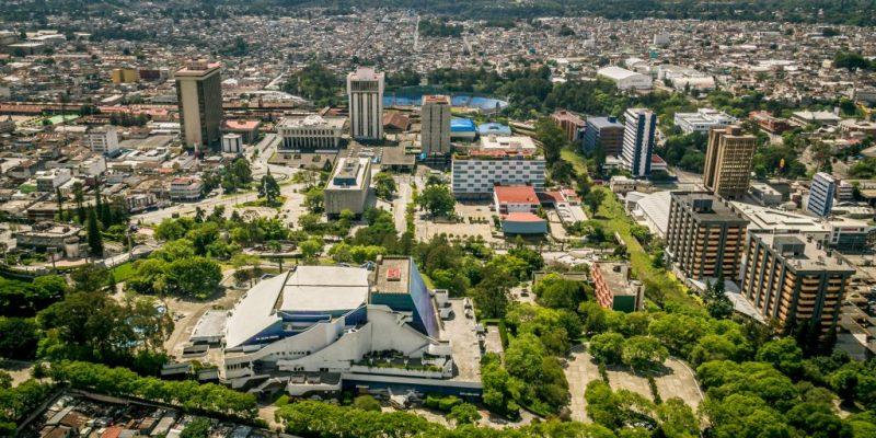 centro cultural civico financiero y deportivo de guatemala foto por marcelo jimenez 2 1024x512 - Centro Cultural Miguel Ángel Asturias