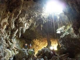 cuevas candelaria foto principal - Galeria - Fotos de Cuevas y Grutas en Guatemala