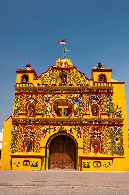 223042 143848092364356 113673238715175 280595 3548041 n 1 - Galería - Fotos de Iglesias y Templos en Guatemala