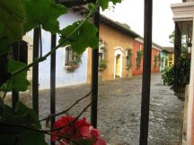 262420 158616347554197 113673238715175 325253 6447559 n - Galería - Fotos de La Antigua Guatemala