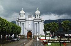 299159 162411393841359 113673238715175 336766 492752 n - Galería - Fotos de Iglesias y Templos en Guatemala