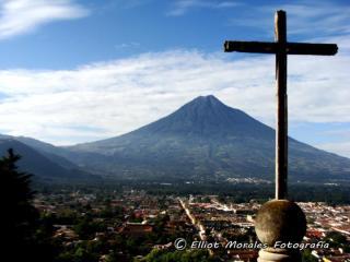 302038 163887677027064 113673238715175 341242 1138500153 n - Galería - Fotos de La Antigua Guatemala