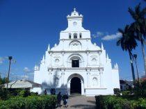 308492 157641130985052 113673238715175 322204 4937158 n - Galería - Fotos de Iglesias y Templos en Guatemala