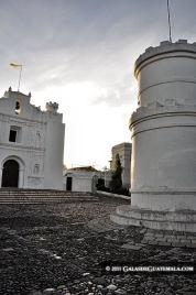 310164 157718007644031 113673238715175 322349 4295470 n - Galería - Fotos de Iglesias y Templos en Guatemala