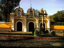 312757 158031420946023 113673238715175 323433 5258021 n - Galería - Fotos de Iglesias y Templos en Guatemala