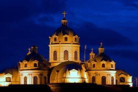 314878 158031337612698 113673238715175 323431 1797994 n - Galería - Fotos de Iglesias y Templos en Guatemala